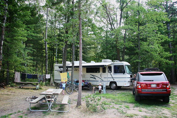 our-campsite-and-our-first.jpg